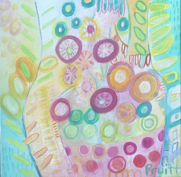 abstract-vase-of-flowers-e1536168110371.jpg
