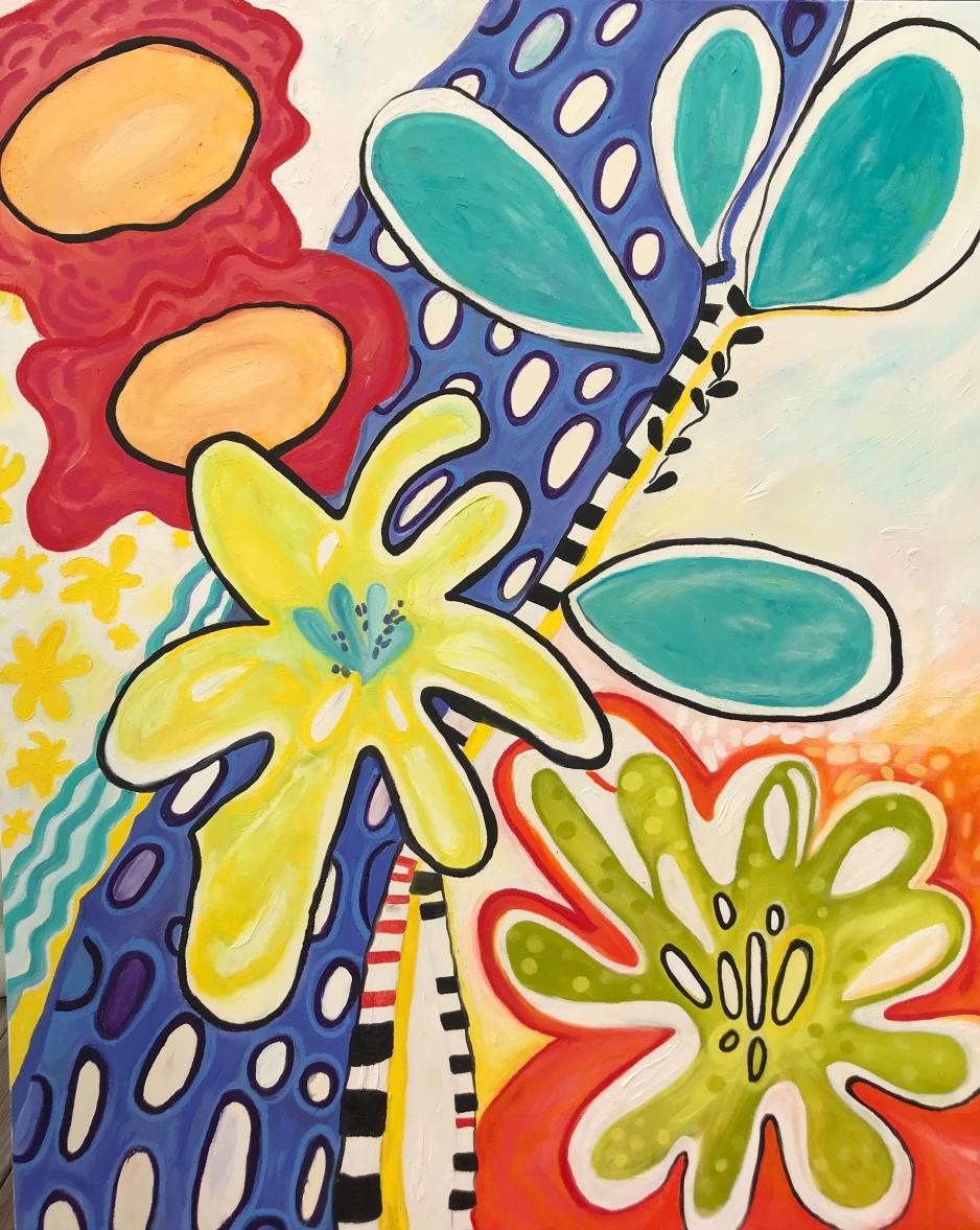large-flowers-e1536112984665.jpg